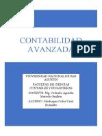 Huilcapas Uriel - Diapositivas Paredes.docx