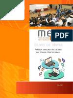 MEDE Pratica Simulada com a ANPRI.pdf