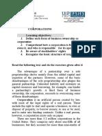 Corporation.pdf