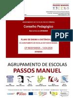 Versão CP - Documento de Distribuição - AE_PM_Plano_Ensino_a_Distancia_15_ABR.pdf