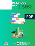 1_ Ano Ensino Fundamental Regular.pdf