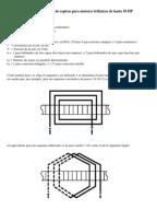 Manual de bobinado de motores electricos