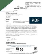 resp_2-18981_del_1_17141_instituto_distrital_de_patrimonio_cultural
