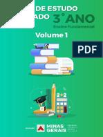 3_ Ano Ensino Fundamental Regular.pdf