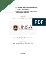 CASO1 RENOMBRANDO EL BAGRE VIETNAMITA.docx