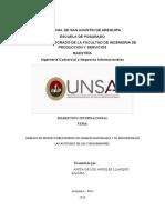 ANÁLISIS DE MEDIOS PUBLICITARIOS EN CANALES NACIONALES Y SU INFLUENCIA EN LAS ACTITUDES DE LOS CONSUMIDORES.docx