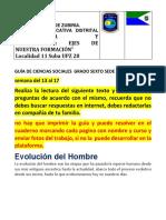 guia de sociales grado 6° IPER 13-17 (1)