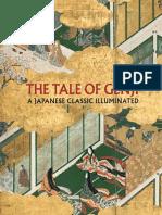 The_Tale_of_Genji_A_Japanese_Classic_Illuminated.pdf