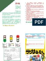 DIPTICO SEGURIDAD VIAL.docx