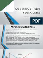 EL EQUILIBRIO.pptx