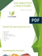 BUSINESS ANALYTICS IN HEALTHCARE.pptx