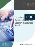Experto-Gestion-Informatizada-Laboral-Seguridad-Social