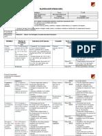 planificación UNIDAD CERO matematicas.docx