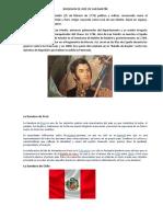 BIOGRAFÍA DE JOSÉ DE SAN MARTÍN.docx
