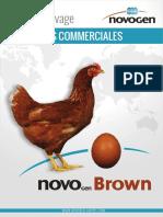 042016light201508__cs__management_guide__novogen__brown_classic__fr__057887200_1754_28042016