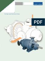 L800-liquid ring vacuum pumps and compressors.pdf