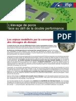 batiment-porc-environnement.pdf