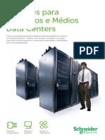 JFSA-A3JN99_R0_EN.pdf