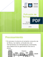 Pultrusion-de-termoplasticos