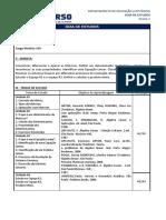 Guia de Estudos álgebra linear 1.pdf