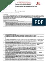 programacion anual quinto comunicación2 (1)