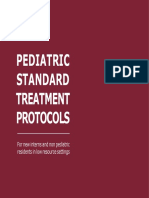 Peds STP.pdf