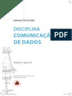 manualgeicomunicacaodadosmod5-parte2.pdf