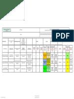 14.Doc.Ejemplo Req. 6.1 AMEF-NPO