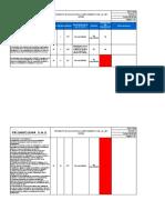 Formato-Evaluación-Cumplimiento-de-la-Ley-29783.xls.xls