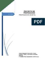Propagación de semilla y esquejes en plantas aromiticas.docx