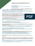 Lec. VI ejercicios resueltos.pdf