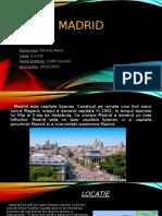 Madrid-Proiect-geografie