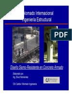 Diseño Sismo-Resistente en Concreto Armado.pdf