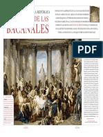 Bacanales.pdf