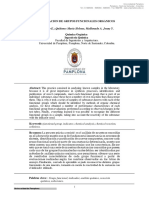 informefinal3-160404140642