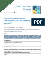 HD_Guía de acción_Toma de decisiones_2020_2