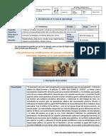 Guia 1 Cultura, Historia y Diversidad-10 y 11.pdf