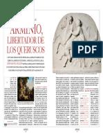 xx Arminio.pdf