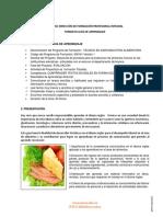 1 Gfpi-f-019_guia_de_aprendizaje Ingles en Desarrollo