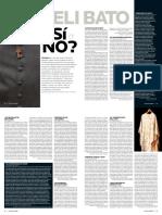Celibato-Revello-Para_Ti-29.6.12-