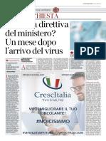 da-Corriere-della-Sera-20-Aprile-2020
