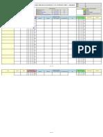 IPERC Linea Base1 SPCC Rev03