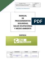 MANUAL-CON-30-PROCEDIMIENTOS-DE-TRABAJO-SEGURO-V2