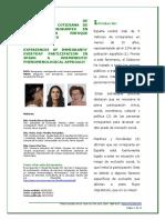 Dialnet-ExperienciasDeParticipacionCotidianaDePersonasInmi-4507835