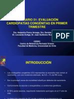 seminario-51_-evaluacion-cardiopatias-congenitas-en-primer-trimestre_archivo