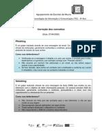 6TIC_ correção ficha 1.pdf