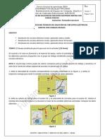 FELB–A4- Aplicar técnicas de solución de circuitos eléctricos Mixtos.docx