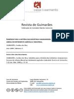 RV_INSDUSTRIAS VIMARANENSES.pdf