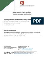 RV_NESPEREIRA_GUARDIZELA.pdf