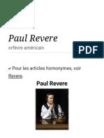 Paul Revere — Wikipédia.pdf